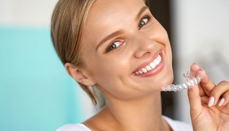 invisalign tips, dental tips, dental care dubai