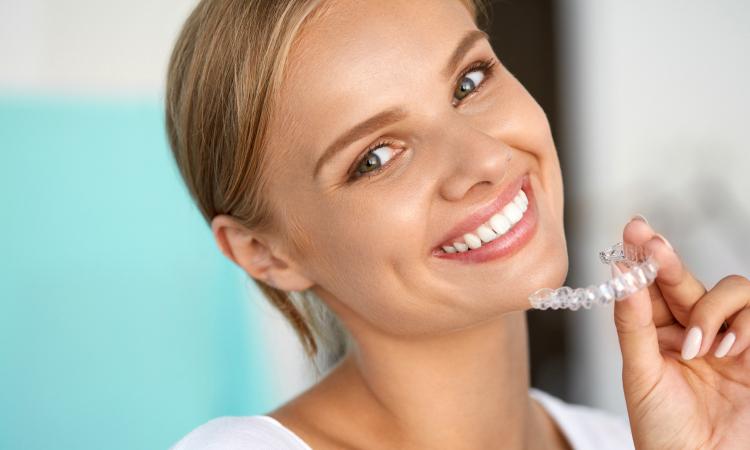 invisalign tips, dental tips, dental care dubai